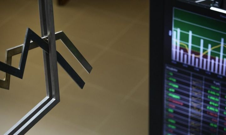 «Μύλος» από τα σενάρια αξιοποίησης του buffer για τις τράπεζες