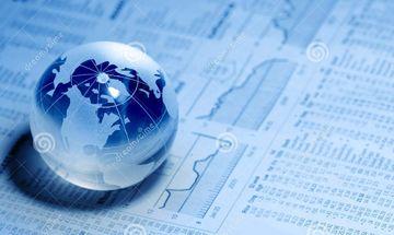 Σενάρια πώλησης της ICAP από την Global Finance