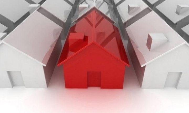 Οι ρυθμίσεις των τραπεζών για τους «κόκκινους» δανειολήπτες