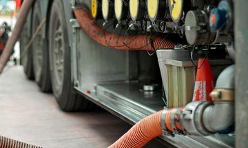 Προς ιστορικό ρεκόρ στην τιμή χονδρικής του πετρελαίου θέρμανσης