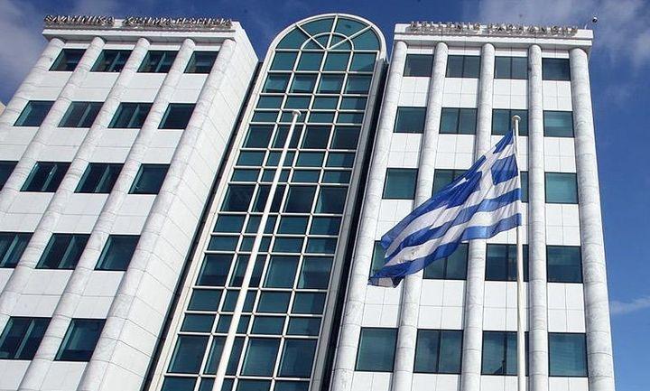 Πιέσεων συνέχεια σε ελληνικές μετοχές και ομόλογα