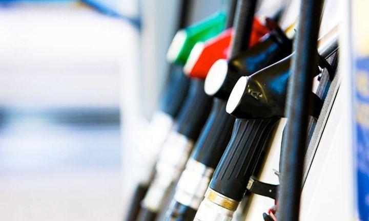 Στα 250 εκατ. ευρώ η ζημιά από το λαθρεμπόριο καυσίμων