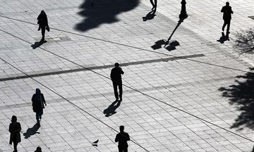 Απαισιόδοξοι για το μέλλον οι νέοι εργαζόμενοι - Τι δείχνει έρευνα