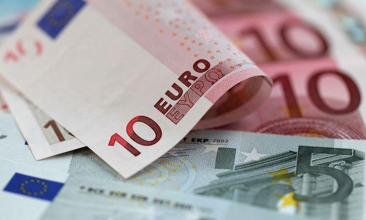 Δείτε αν δικαιούστε το οικογενειακό επίδομα των 600 ευρώ - Οι προϋποθέσεις, τα δικαιολογητικά