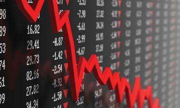 Συνεδριάσεις τρόμου στα χρηματιστήρια του πλανήτη