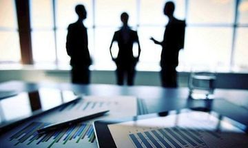 Τι αλλάζει με τις εταιρικές συγχωνεύσεις