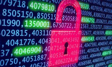 «Dharma»: Κακόβουλο λογισμικό απειλεί τους ηλεκτρονικούς υπολογιστές