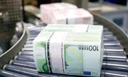 Οι τέσσερις «πονοκέφαλοι» για τις ελληνικές τράπεζες