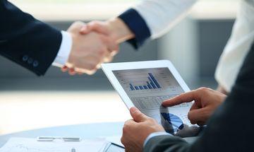 Τι δείχνει το βαρόμετρο για τις επιχειρήσεις