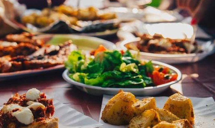 Πώς άλλαξε η οικονομική κρίση την διατροφή των καταναλωτών