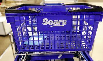 Τέλος εποχής για τα Sears και τα Kmart