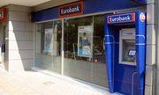 Κόκκινα καταναλωτικά στο 6% της αξίας τους πούλησε η Eurobank