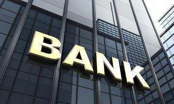 O SSM στην Αθήνα - Τι θα συζητήσει με τράπεζες