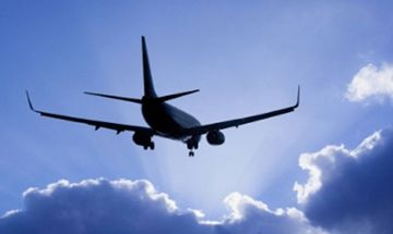 Tίτλοι τέλους για γνωστή αεροπορική εταιρεία