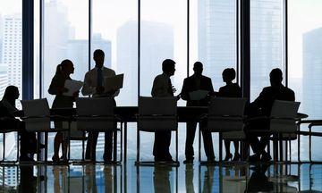 Αισιόδοξες για το μέλλον οι οικογενειακές επιχειρήσεις - Τι δείχνει έρευνα