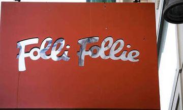 Καταιγιστικές εξελίξεις στη Folli Follie – Φήμες για «λευκό» ιππότη