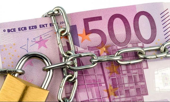 Έρχονται κατασχέσεις ακόμη και για 500 ευρώ - Τι πρέπει να προσέξετε