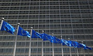 Κομισιόν: Εγκρίθηκε χρηματοδότηση 306 εκατ. ευρώ για τον Ε65