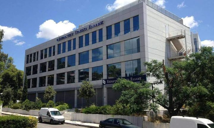 Το μέλλον της IBG υπό την ιδιοκτησία Βαρδινογιάννη