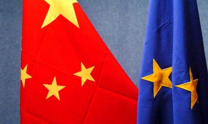 "To μεγάλο κινεζικό σχέδιο ""ένωσης"" του Πειραιά και της Θεσσαλονίκης με τη Βουδαπέστη"