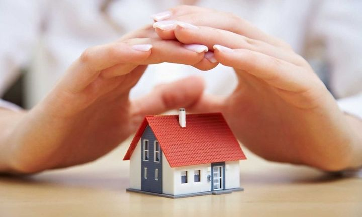 Έχετε μήνυμα από την τράπεζα: Ποιες επιλογές έχουν οι «κόκκινοι» δανειολήπτες