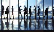 Γιατί «ξενιτεύονται» οι ελληνικές επιχειρήσεις