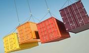 «Βόμβα εισαγωγών» πλήττει το ισοζύγιο τρεχουσών συναλλαγών