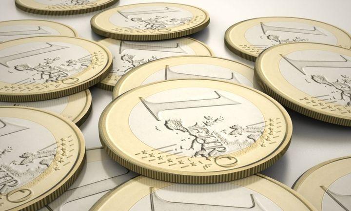 Συνωστίζονται στην Αθήνα οι εταιρίες διαχείρισης «κόκκινων» δανείων - Ο ρόλος τους