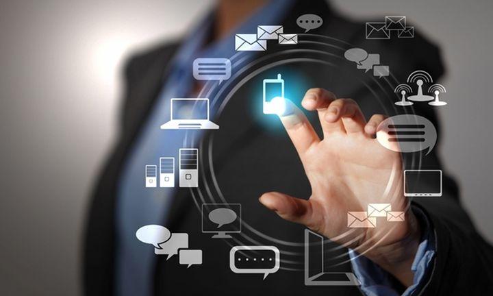 Ποια είναι τα χαρακτηριστικά των καινοτόμων εταιρειών