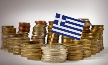 Ερωτηματικό η έξοδος της Ελλάδας στις αγορές