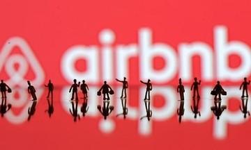 Airbnb: Συμμόρφωση ή πρόστιμο; – Τι πρέπει να κάνουν οι ιδιοκτήτες