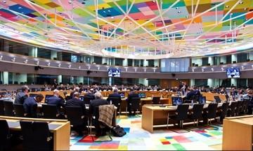 Προϋπολογισμός και συντάξεις στο τραπέζι του Euroworking Group