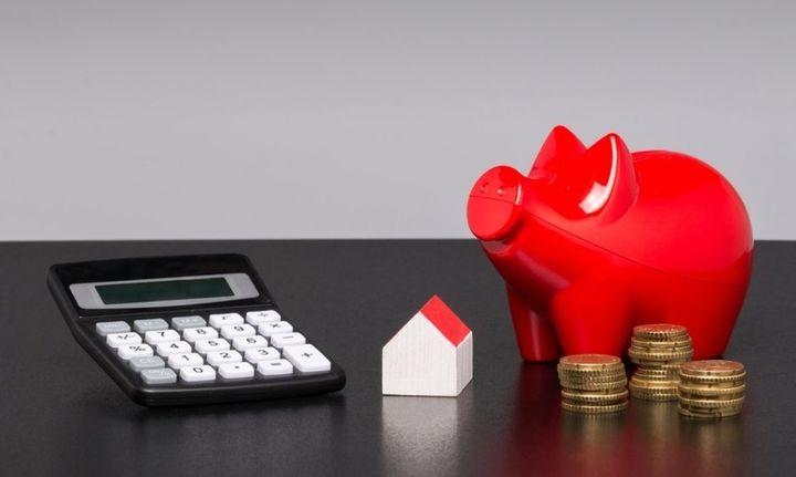 Αλά Ιταλικά σχέδια για τα «κόκκινα» δάνεια