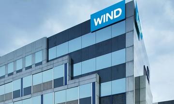 Wind Hellas: Μερική πρόωρη εξόφληση ομολογιών 70 εκατ. ευρώ