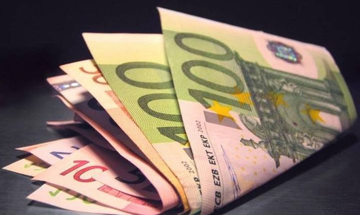 Μελετούν «μαχαίρι» στα μετρητά - Τι εξετάζεται