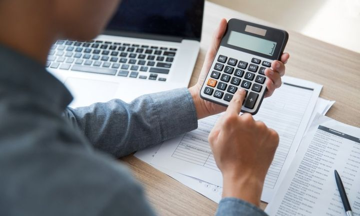 «Βασικός μέτοχος» το κράτος στα κέρδη των αυτοαπασχολουμένων και το 2019