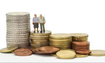 Μαζικές αγωγές αναδρομικών - Όλα όσα πρέπει να γνωρίζουν οι συνταξιούχοι