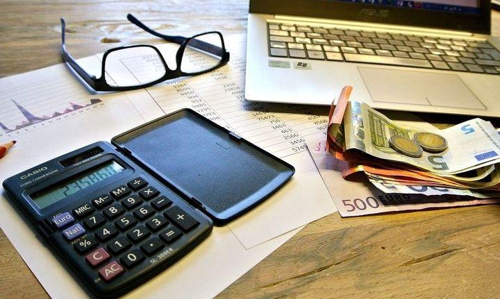 Τα σενάρια για τον ΕΝΦΙΑ: Ποιοι ιδιοκτήτες θα ωφεληθούν