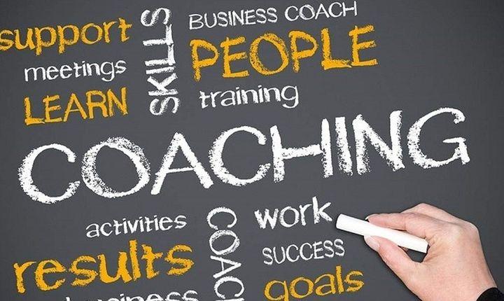 Γνωρίζοντας το business coaching
