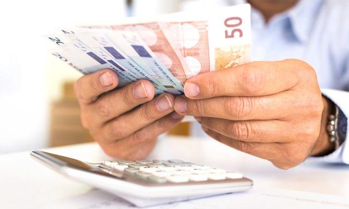 Πώς μπορούν οι ασφαλισμένοι να διαγράψουν τα χρέη τους στα Ταμεία