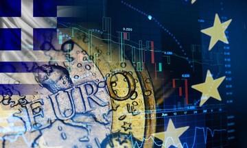 Η Ιταλία κοστίζει στην Ελλάδα – Αργεί η έξοδος στις αγορές