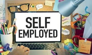 Επαγγελματίες: Υπολογίστε αυτόματα τις κρατήσεις από φόρους και εισφορές
