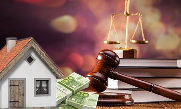 Νόμος Κατσέλη: Το τέλος και η αντικατάστασή του