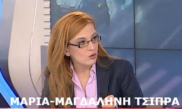 Η διεκδίκηση αναδρομικών από εργαζόμενους και συνταξιούχους με απλά ελληνικά