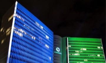 ΟΤΕ: Πάνω από 40% η αύξηση προσαρμοσμένων κερδών στο γ' τρίμηνο, στα 107,5 εκατ. ευρώ