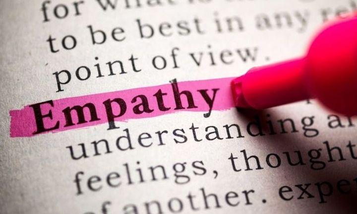 Τι είναι η ενσυναίσθηση και γιατί είναι σημαντική για την ζωή μας