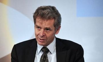 Πόντιος Πιλάτος το ΔΝΤ για περικοπές συντάξεων και κόκκινα δάνεια