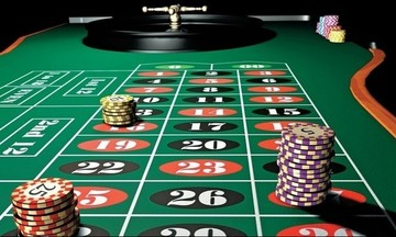 Στην τελική ευθεία η μετεγκατάσταση του καζίνο Πάρνηθας στο Μαρούσι. Σοβαρές αντιδράσεις