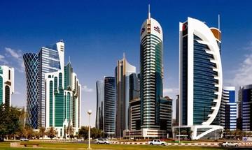 H αλλαγή στο Κατάρ που φέρνει χρήμα στην Ελλάδα