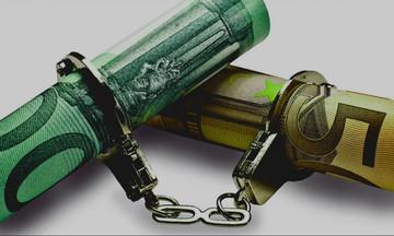 «Γονάτισαν» οι φορολογούμενοι: Η «άμυνα» τους απέναντι στις κατασχέσεις